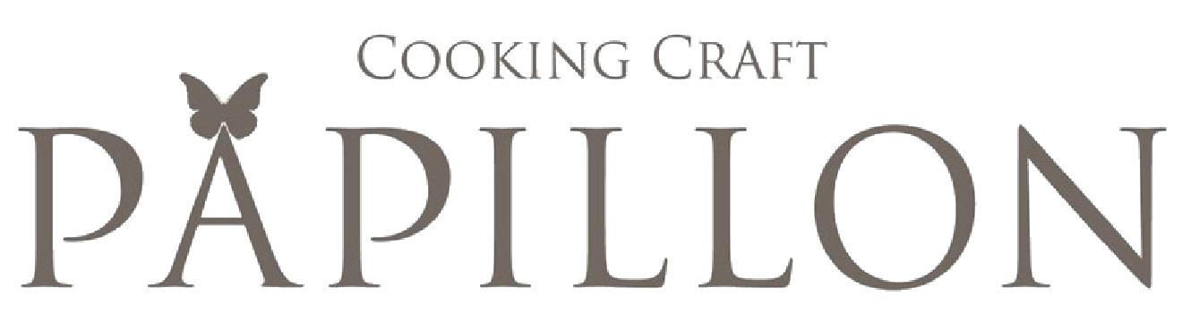 Cooking Craft PAPILLON